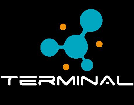 logo_TERMINAL